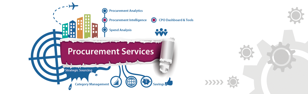 EmpoweringCPO | leading global Procurement Service provider | top procurement outsourcing company