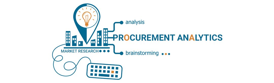 procurement data analytics | procurement services | EmpoweringCPO