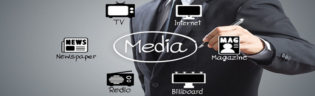 Reasons to Use a Media Buying Services Agency